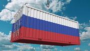 Хризотиловая отрасль увеличила рост выручки от экспорта товаров