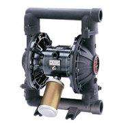 Окрасочное оборудование GRACO - foto 7
