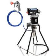 Окрасочное оборудование GRACO - foto 10