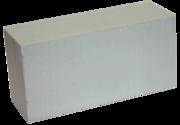 Силикатный кирпич (пустотелый,  полнотелый,  полуторный) - foto 0