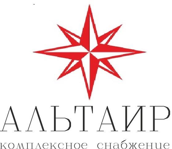 ООО АЛЬТАИР
