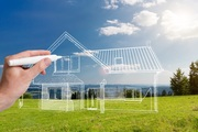 ROCKWOOL предложил строителям-любителям примерить роль экспертов