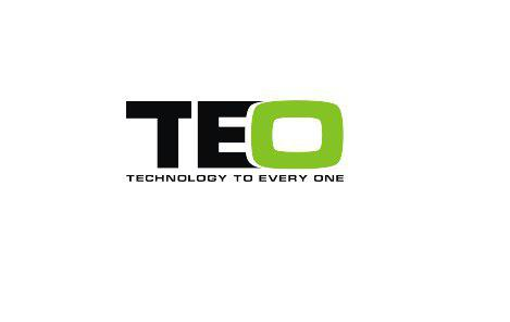 TEO - Technology to EveryOne