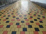 О тротуарной плитке MALTA-BETON