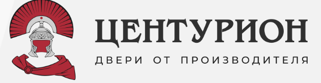 """ООО """"Центурион"""""""