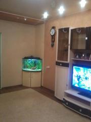 продам 3-комнатную квартиру в новом доме - foto 0