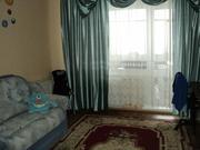 3-х Комнатная квартира в экологически чистом районе - foto 0