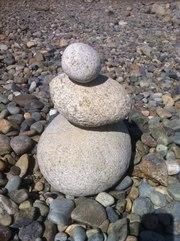 Натуральный камень оптом и в розницу - foto 1