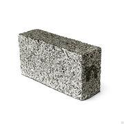 Продажа Арболит блоков - foto 0