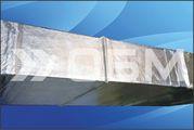 Огнезащитные Базальтовые материалы (ОБМ) - foto 6