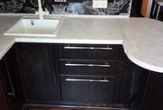 Мебель,  гардеробная,  спальня,  кухня,  гостинная,  шкаф - купе,  все что В