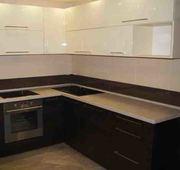 Мебель,  гардеробная,  спальня,  кухня,  гостинная,  шкаф - купе,  все что В - foto 1