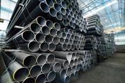 Производство и поставка высококачественного металлопроката.