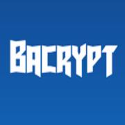 Bacrypt.com - Анонимный обмен без AML/KYC